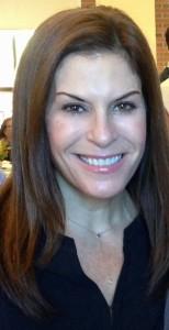 Abby Siegel