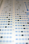 Every Official ACT Practice Test