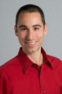 Steve Schwartz College Admissions