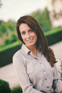 Dr. Brittany Maschal