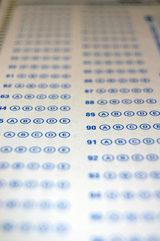 Is New SAT Easier Or Harder