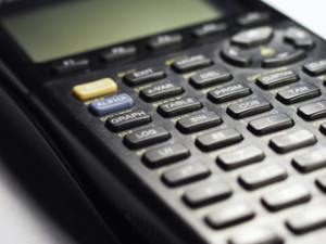 SAT and ACT Calculator Tips and Shortcuts